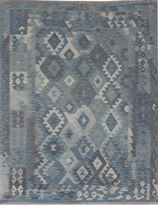שטיח קילים מודרני #51109