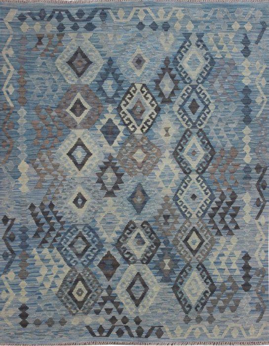 שטיח קילים מודרני #51111