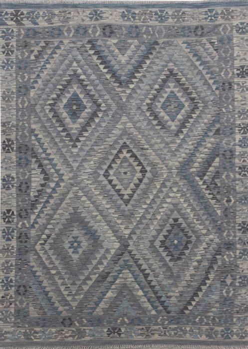שטיח קילים מודרני #51114