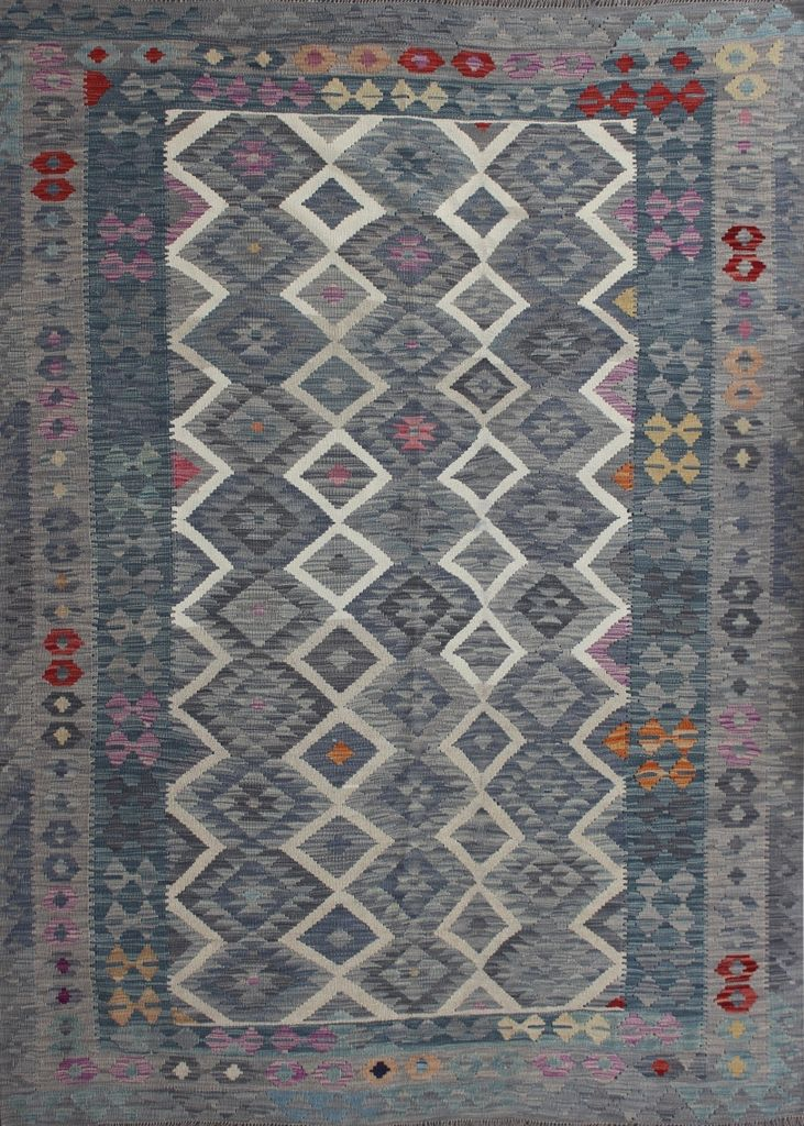 שטיח קילים מודרני #51115