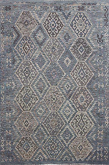 שטיח קילים מודרני #51116