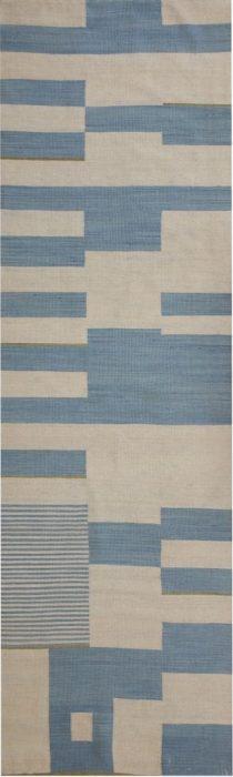 שטיח קילים מודרני #51118