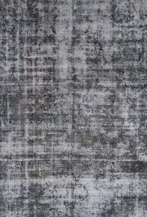 שטיח וינטג׳ Overdyed 56376
