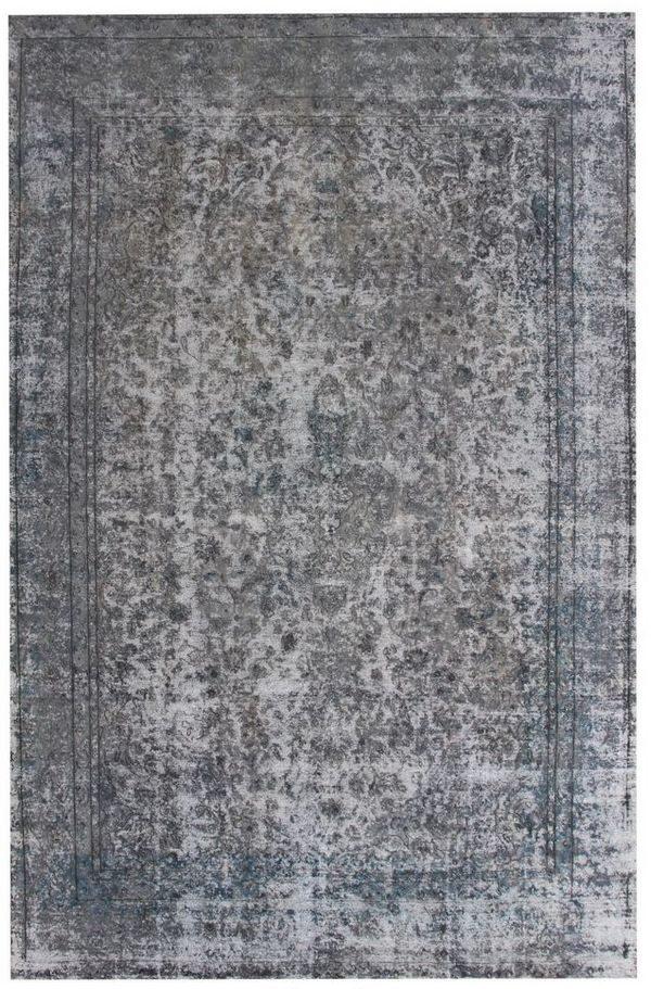 שטיח וינטג׳ Overdyed 61390